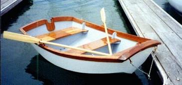 Cucincolla trekka my sail for Piani di costruzione di piccole case